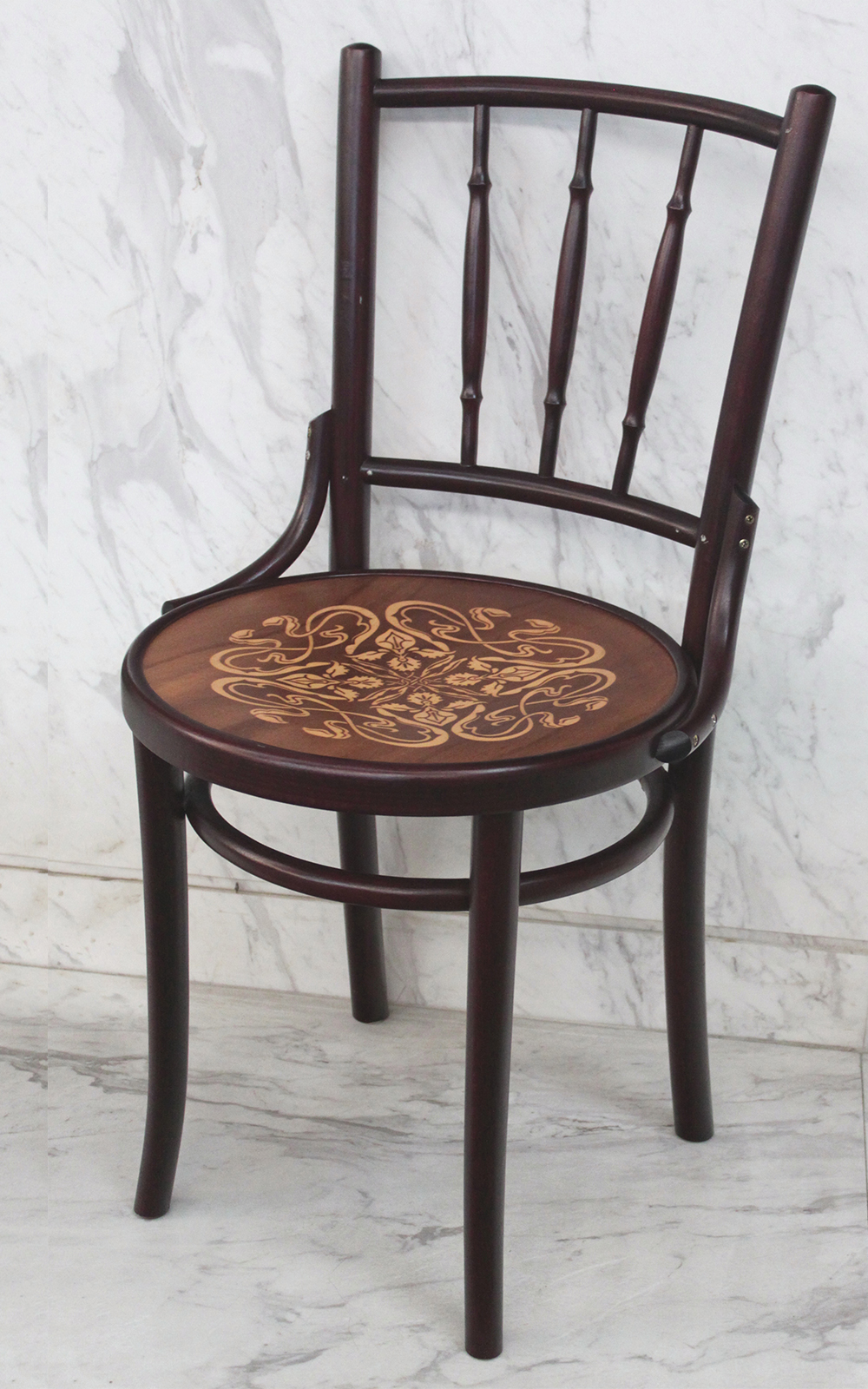 Furniture Lim Teck Lee Pte Ltd